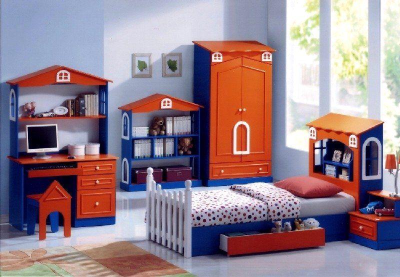 راهنمای انتخاب سرویس خواب کودک و نوجوان